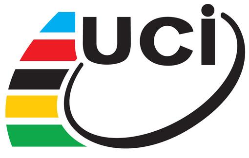 Calendario UCI Downhill 2017