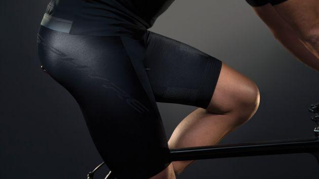Shimano S-Phyre Shorts