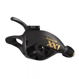 Trigger XX1 Eagle